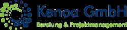 Kenoa GmbH